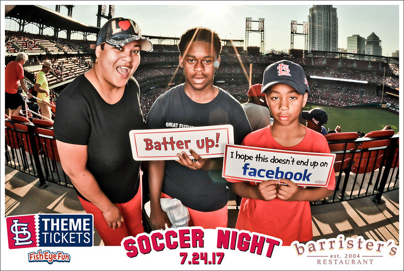 Cardinals-072417-SoccerNight-400