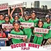 Cardinals-072417-SoccerNight-411