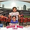 Cardinals-072417-SoccerNight-351