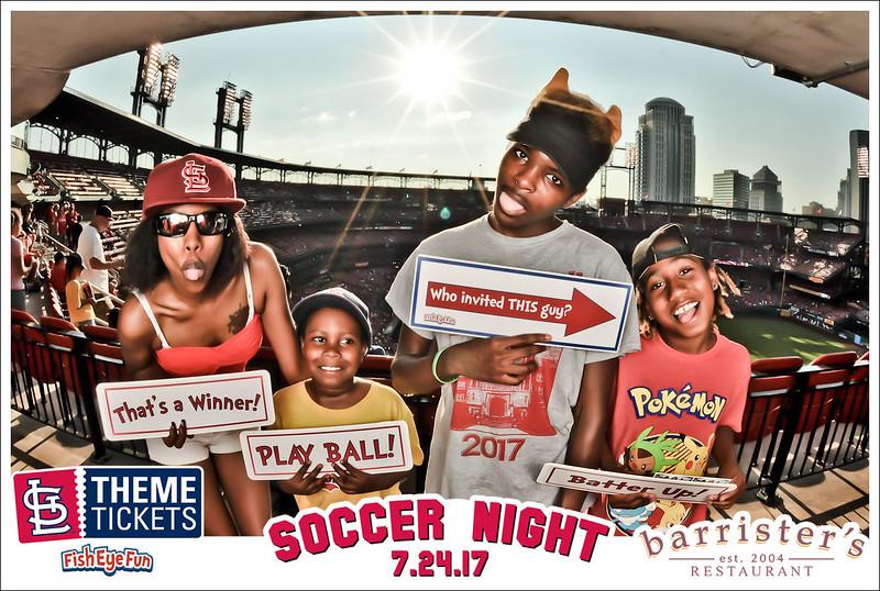 Cardinals-072417-SoccerNight-317