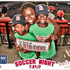 Cardinals-072417-SoccerNight-417