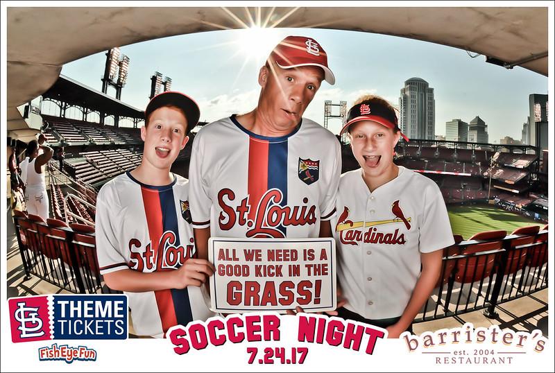 Cardinals-072417-SoccerNight-182