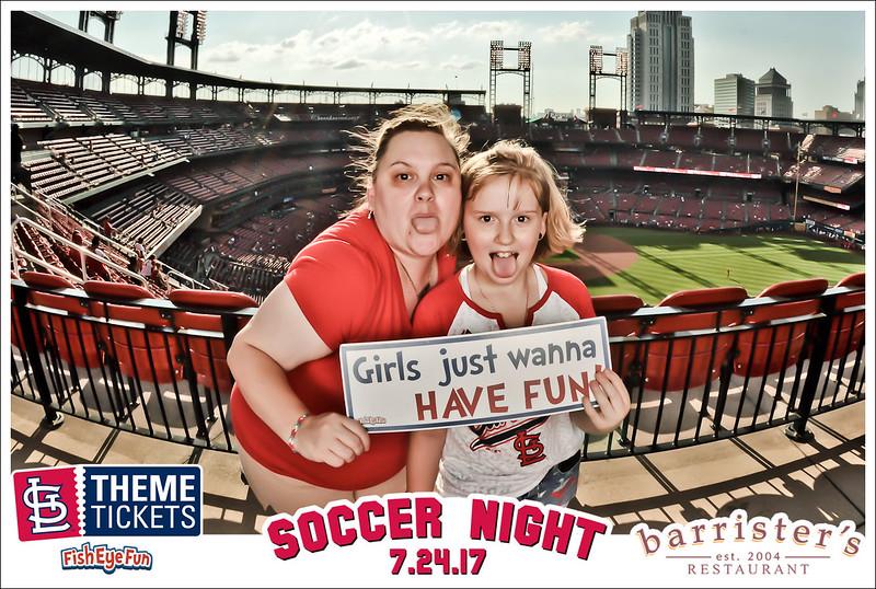 Cardinals-072417-SoccerNight-186
