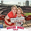 Cardinals-072417-SoccerNight-186