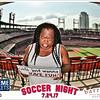 Cardinals-072417-SoccerNight-092