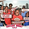 Cardinals-072417-SoccerNight-264