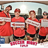 Cardinals-072417-SoccerNight-371