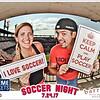 Cardinals-072417-SoccerNight-026