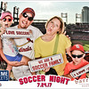 Cardinals-072417-SoccerNight-247