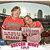 Cardinals-072417-SoccerNight-434