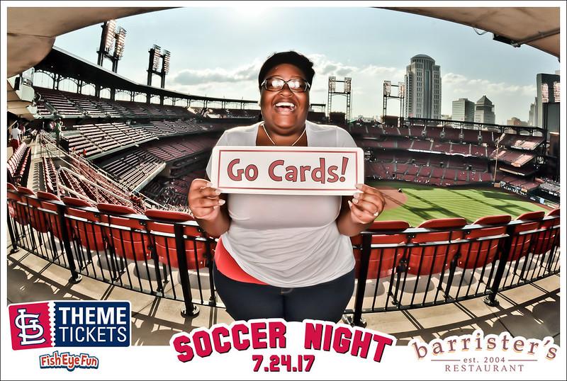 Cardinals-072417-SoccerNight-106