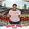 Cardinals-072417-SoccerNight-106