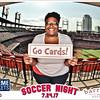 Cardinals-072417-SoccerNight-105