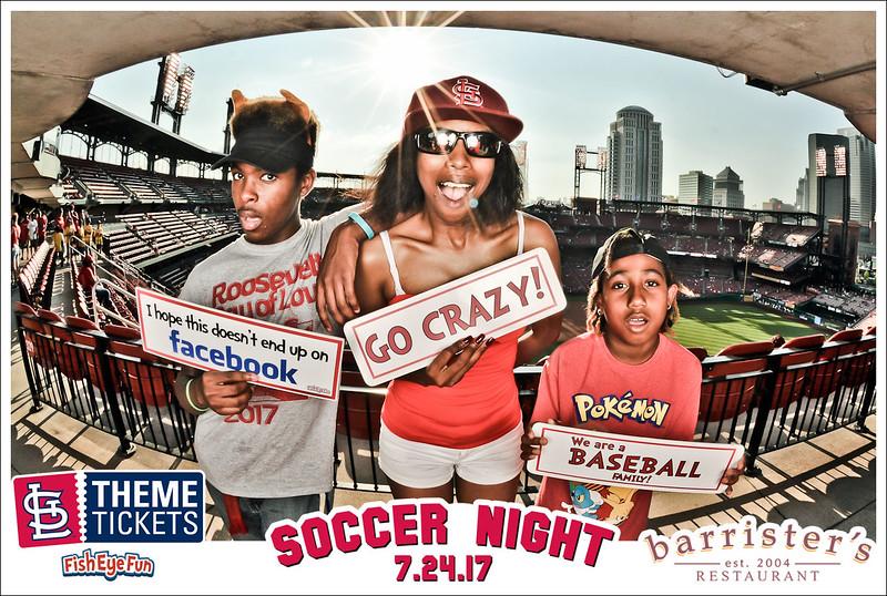 Cardinals-072417-SoccerNight-233