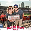 Cardinals-072417-SoccerNight-288