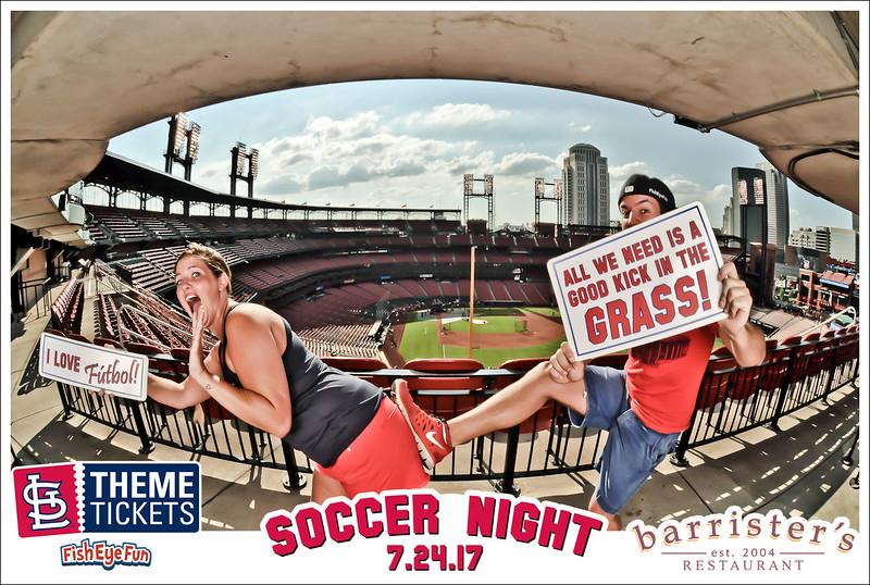 Cardinals-072417-SoccerNight-028