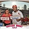 Cardinals-072417-SoccerNight-332
