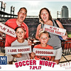 Cardinals-072417-SoccerNight-237
