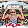 Cardinals-072417-SoccerNight-067