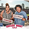 Cardinals-072417-SoccerNight-196