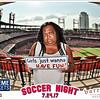 Cardinals-072417-SoccerNight-091