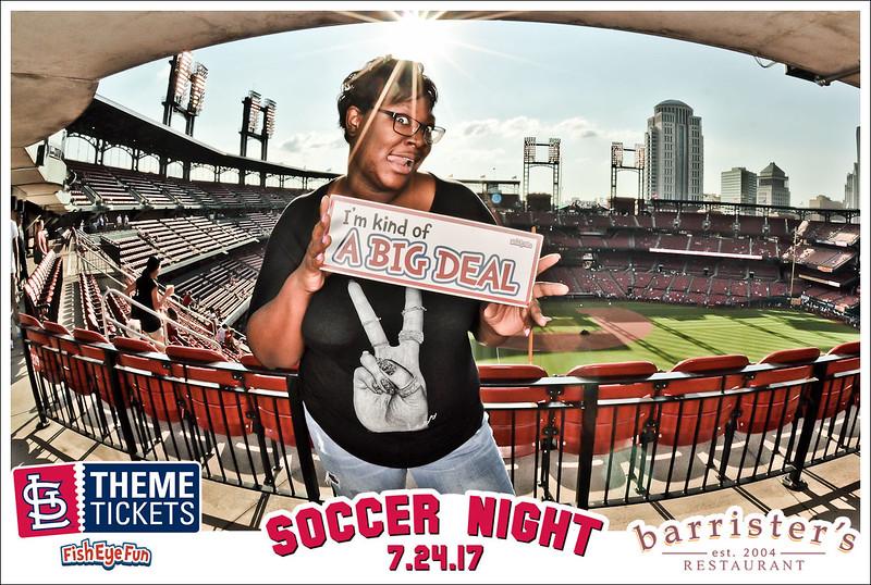 Cardinals-072417-SoccerNight-174