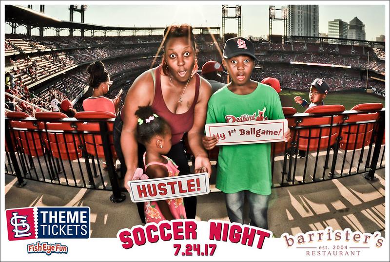 Cardinals-072417-SoccerNight-404