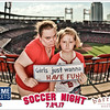 Cardinals-072417-SoccerNight-185