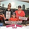 Cardinals-072417-SoccerNight-336