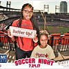 Cardinals-072417-SoccerNight-388