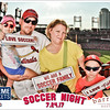 Cardinals-072417-SoccerNight-246