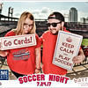 Cardinals-072417-SoccerNight-111
