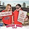 Cardinals-072417-SoccerNight-111