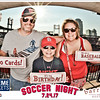 Cardinals-072417-SoccerNight-252