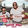 Cardinals-072417-SoccerNight-051