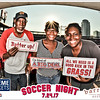 Cardinals-072417-SoccerNight-427