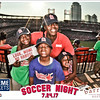 Cardinals-072417-SoccerNight-423