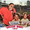 Cardinals-072417-SoccerNight-384