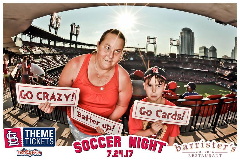 Cardinals-072417-SoccerNight-321