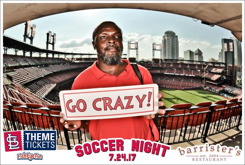 Cardinals-072417-SoccerNight-078