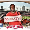 Cardinals-072417-SoccerNight-078