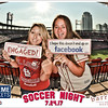Cardinals-072417-SoccerNight-269