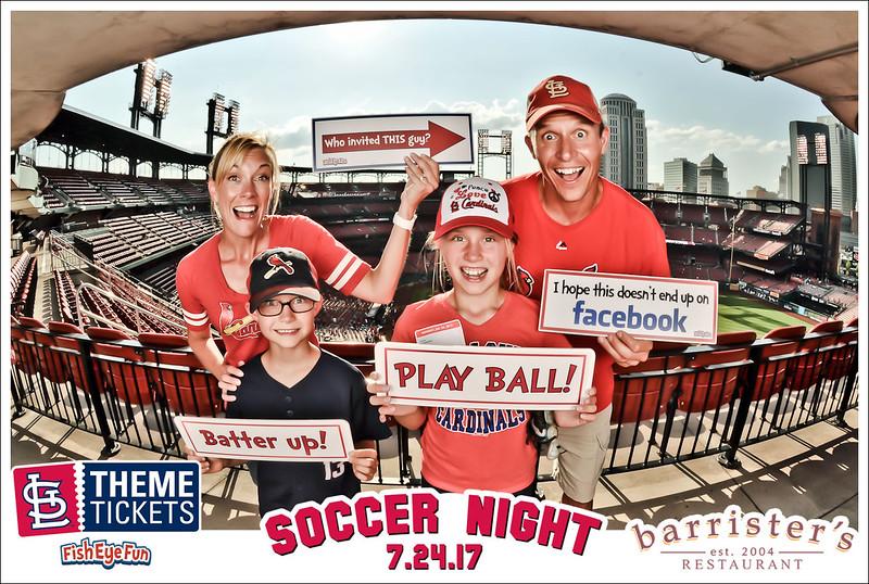 Cardinals-072417-SoccerNight-086