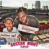 Cardinals-072417-SoccerNight-282
