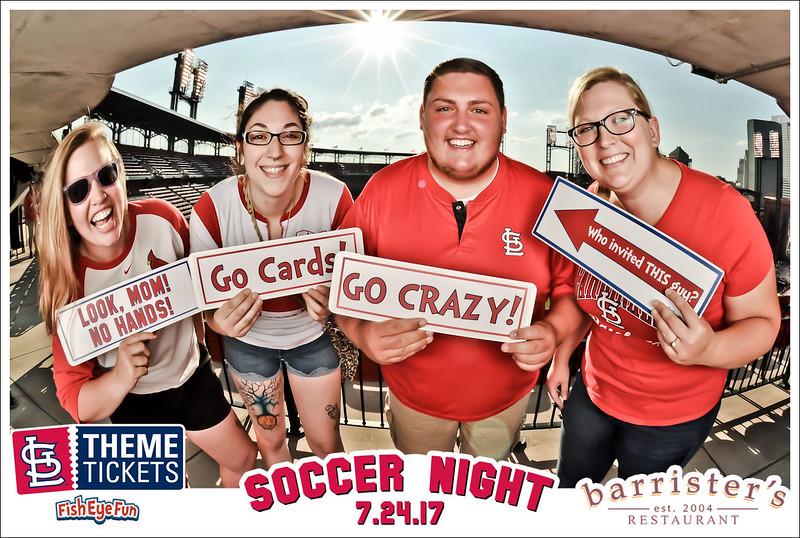 Cardinals-072417-SoccerNight-150
