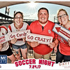 Cardinals-072417-SoccerNight-150