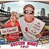Cardinals-072417-SoccerNight-137