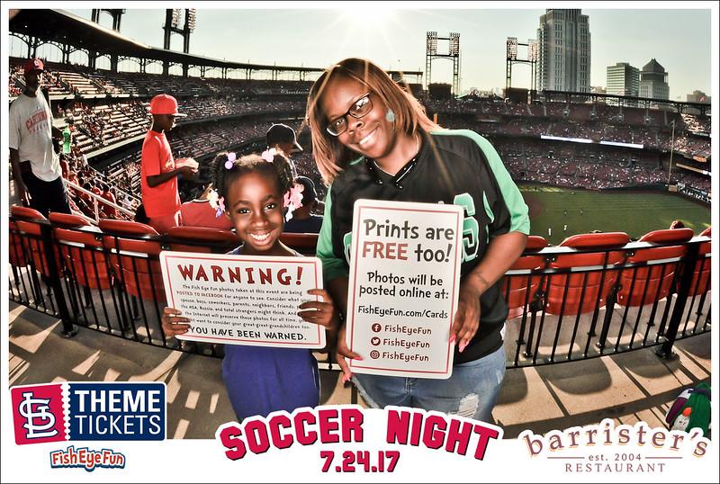 Cardinals-072417-SoccerNight-391