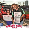 Cardinals-072417-SoccerNight-391