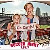 Cardinals-072417-SoccerNight-164